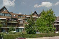 turnhout2